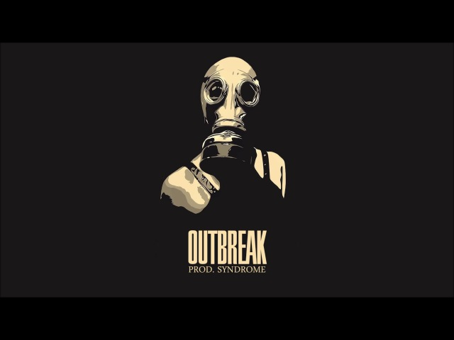 FREE Dark Intense Piano Hip Hop Beat Outbreak (Prod. By Syndrome)