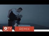 Akcent - Deeply In Love (DJ Tarkan Remix) (VJ Tony Video Edit)