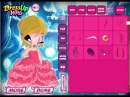 Pop Pixie Maker (Создаём Поп Пикси) - Игры для Девочек