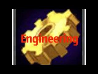 Гайд на инженерное дело ( ГОБЛИН)