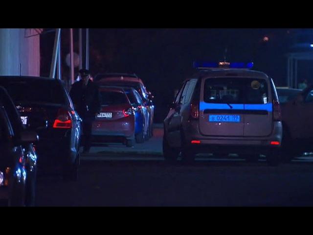 Вести.Ru: В Москве 43-летний мужчина расстрелял жену и пятилетнюю дочь