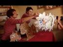 Леди мира №23-Света Бень. РАЗНООБРАЗНО отрывки из док. фильма, спектакль Дракон