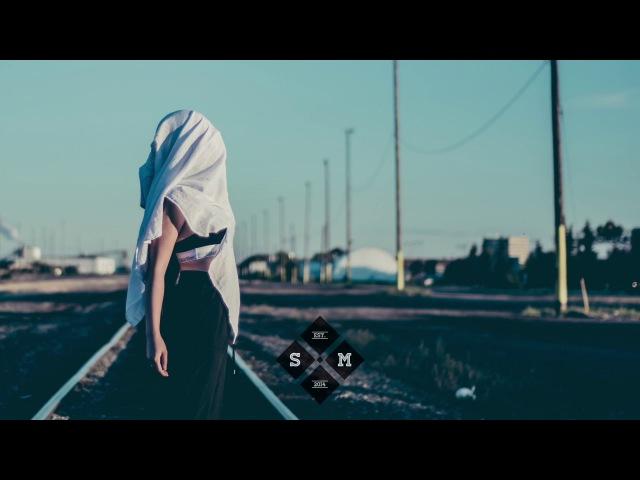 Lars Beck Henri Purnell - Silent Games (feat. Zekt)
