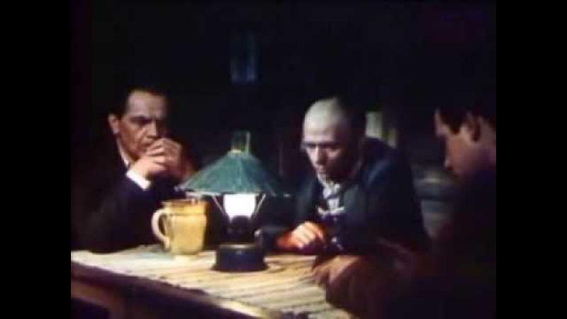 Георг Отс - Родина моя / Россия / Песня о Родине (1951; муз. Анатолия Новикова - ст. Сергея Алымова)
