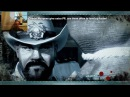 Dead Rising 2 - Покер на раздевание - 10