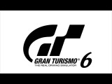 Gran Turismo 6 Soundtrack - Isamu Ohira - From The East To The West (Menu)