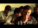Урок английского в ПТУ Бульдог шоу Гарик Харламов