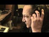 Setup For Life 3 - Boris Bardash (Ole Lukkoye) - by Miron