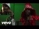 2 Chainz Gotta Lotta ft Lil Wayne