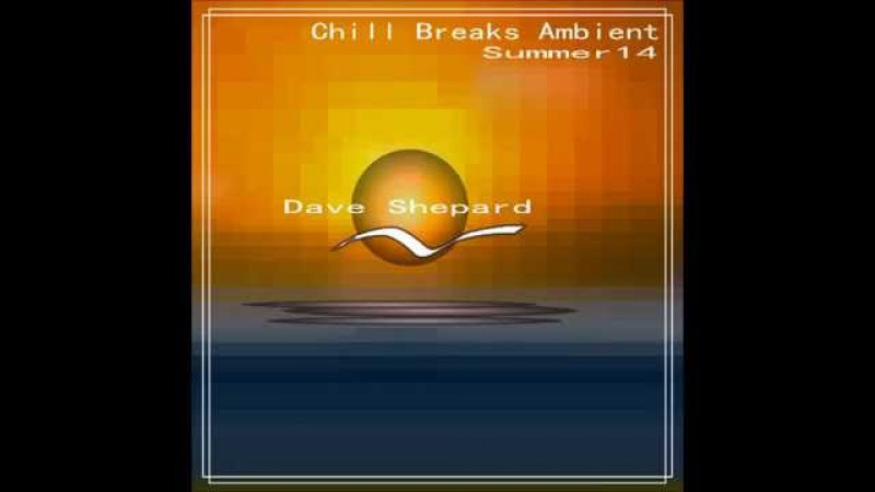 Chill Breaks Ambient 14