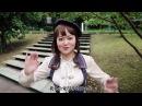 Lolita Fashion Tips for Curvy Girls