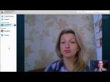 Видеокурс Александры Бониной 'Секреты здоровой поясницы' ( отзыв Ольги)