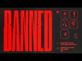 josh pan &amp Dumbfoundead - Banned From The Motherland ft. Simon D, Jay Park and G2