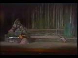 Lucia di Lammermoor - Gaetano Donizetti - 1981