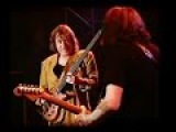 Rory Gallagher &amp Jack Bruce  -  Politician (HD720p)