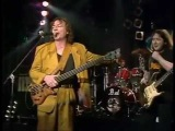 Jack Bruce &amp Rory Gallagher - Born Under A Bad Sign - 1990