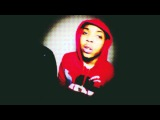 Lil Herb On My Soul (feat. Lil Reese)