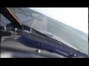 Су-24 предельно малая. Очень низко. Самое красивое видео :-). Бесы.