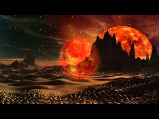 Way To exoplanet
