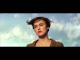 Keira Knightley &amp Matthew Macfadyen ~ Shine (Pride &amp Prejudice)