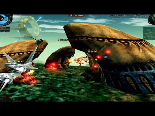 Точка Древний Херемиз сервер BattleGear