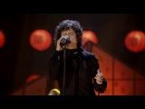 Enrique Bunbury - Dos clavos a mis alas - BUNBURY MTV Unplugged