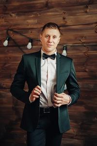 Дмитрий Кляпнёв