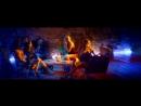Lx24 Сегодня пьяным буду вновь Секси Клип Эротика Девушки Sexy Video Clip Секс Фетиш Видео Музыка HD 1080p
