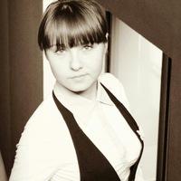 Валерия Липатова