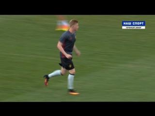 36.Euro2016.GroupE.3tour.Sweden-Belgium. Preview. HDTV.720p.
