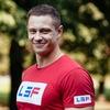 galkinartem_fitnesstrainer