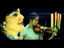 Maral Ibragimowa - Atajan [hd] 2015 (Eldar Video) Yatlama