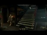 Call of Duty Infinite Warfare (PCRUS60fps) - #13 Операция
