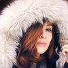 Dasha Cherentaeva