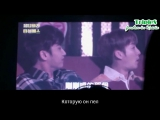DoubleS 301- 'URMAN is Back in Taiwan' - Reply Double (2.04.2016) [рус.саб]