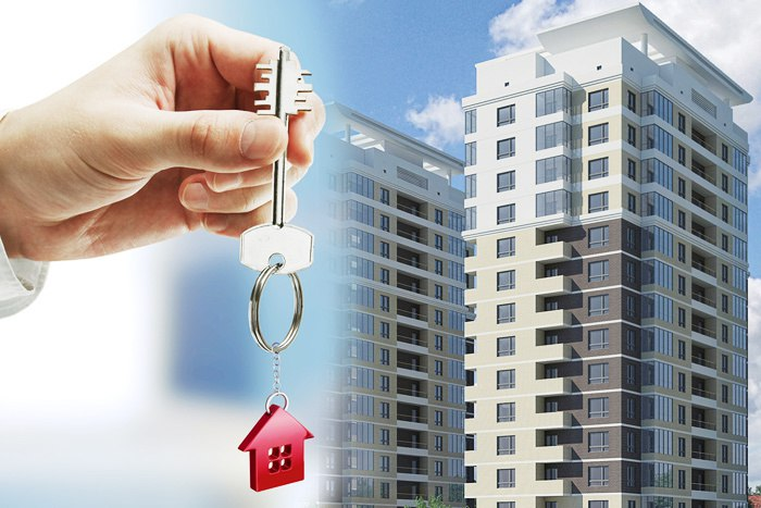 Покупка квартиры в ипотеку цена в Иркутске,Братске,Ангарске, Усть-Куте,Усть-Илимске,Бодайбо, Улан-Удэ, Чите, Забайкальске