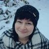 Yulya Utkina