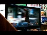 fallout 4 amd Athlon x3 450 + ge force 1050ti + ddr 2 800mhz 8gb