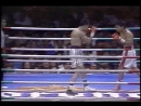Marco Antonio Barrera vs Noe Santillana (22-05-1993)