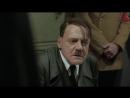 Гітлер, який злетів зі стипендії
