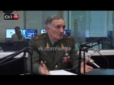 Армянский генерал:«Азербайджанская армия выполнила все поставленные задачи»АЗЕРБАЙДЖАН,AZERBAIJAN,AZERBAYCAN,БАКУ,BAKU,BAKI,2016