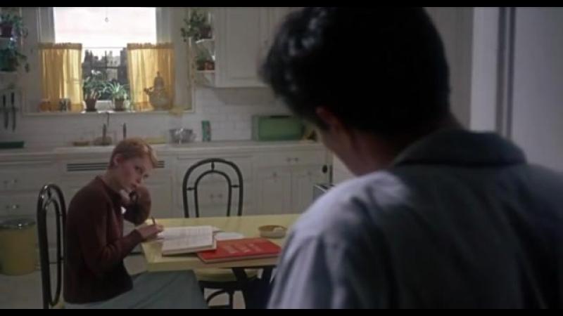 ◄Rosemary's Baby(1968) Ребенок Розмари*
