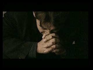 ❄Черная комната: новелла «Выбор»(2000)реж.Андрей Звягинцев
