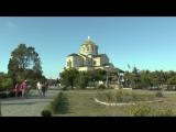 06 сентября 2016 - Крым, Севастополь, первый день в городе, немного Херсонеса