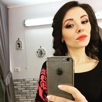 Наталья Минайкина