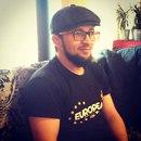 Abdulla Ataev фото #40