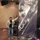 Abdulla Ataev фото #32