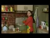 Клип на песню Кузи из Универа шняга шняжная