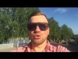 25 июня - DJ JunGO!! - Йошкар-Ола - Stone