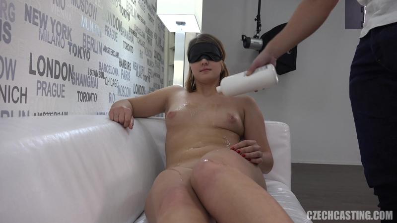 Petra porn 2017 г. , Casting, All Sex, HD 1080p